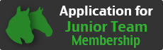 Junior Team Application