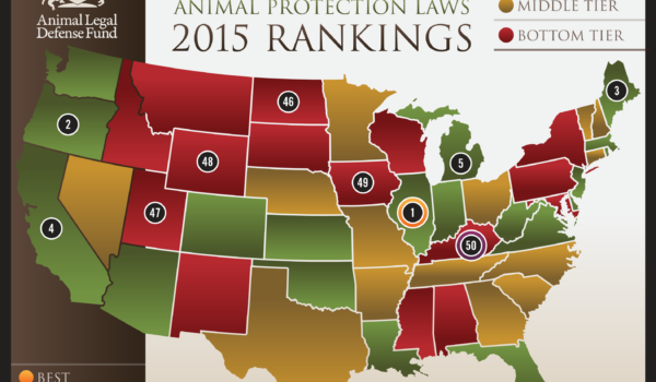 ald-127-us-protection-laws-rankings-map-2015-large2
