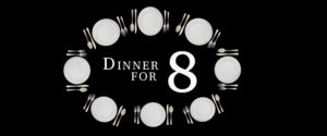 dinner-for-8-page-banner-copy